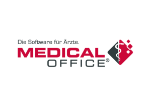MEDICAL-OFFICE_461x315